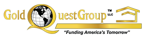 Gold Quest Group